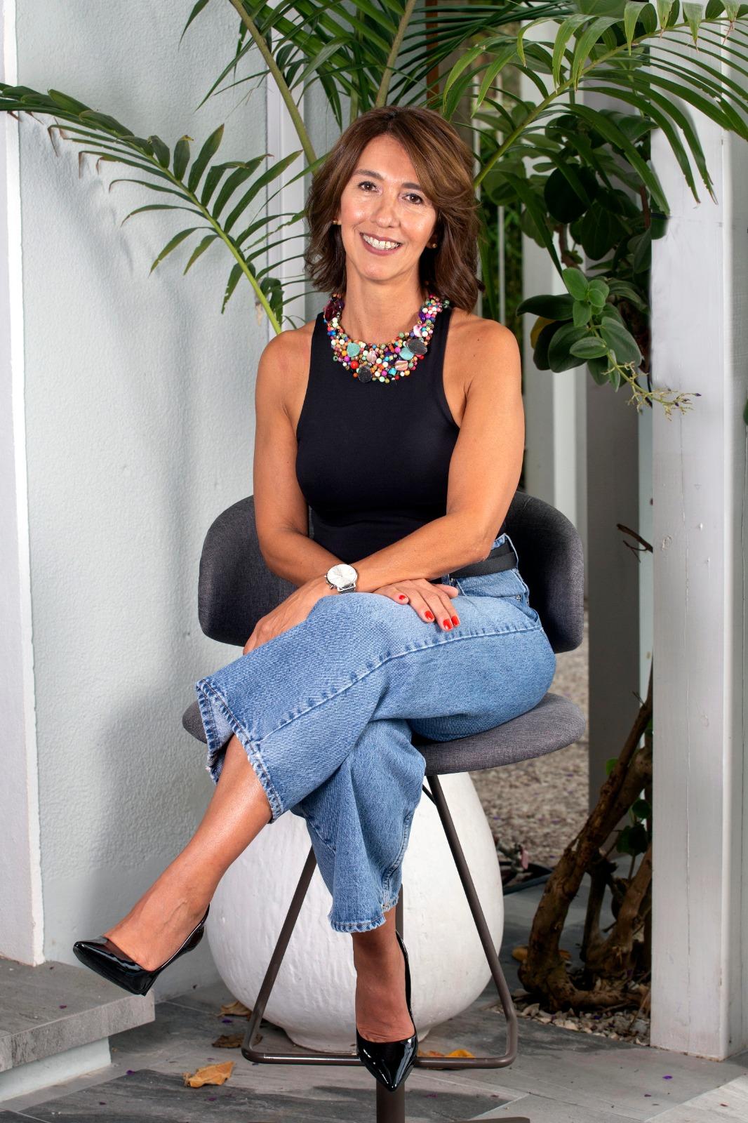 Karina Olhaberriet